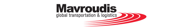 Mavroudis Global Transportation & Logistics